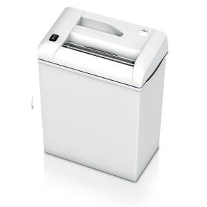 http://www.shreddersdirect.com.au/105-2053-thickbox/ideal-2220-strip-cut-shredder.jpg