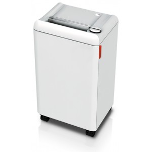 http://www.shreddersdirect.com.au/111-2056-thickbox/ideal-2360-strip-cut-shredder.jpg