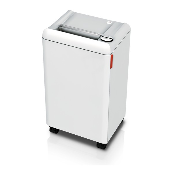 Image result for IDEAL 2404C Cross Cut Paper Shredder