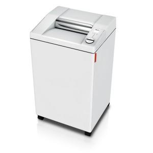 http://www.shreddersdirect.com.au/120-2154-thickbox/ideal-3104-strip-cut-shredder.jpg