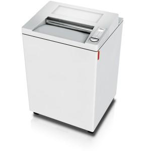 http://www.shreddersdirect.com.au/122-2156-thickbox/ideal-4002-strip-cut-shredder.jpg
