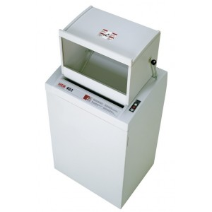 http://www.shreddersdirect.com.au/139-351-thickbox/hsm-4122-professional-shredder.jpg