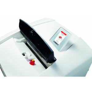 http://www.shreddersdirect.com.au/145-385-thickbox/hsm-securio-p36-shredder.jpg