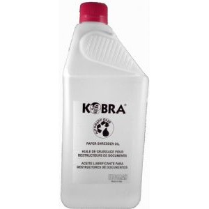 http://www.shreddersdirect.com.au/154-462-thickbox/kobra-shredder-oil-1ltr-bottle.jpg