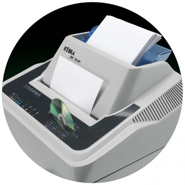 Largest Range Of Auto Feed Shredders Buy Online Now
