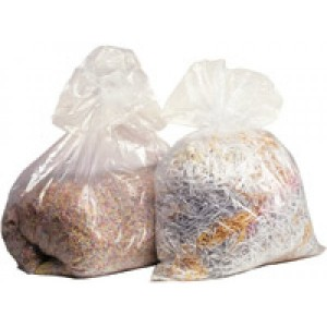 http://www.shreddersdirect.com.au/184-617-thickbox/intimus-shredder-bags-sbag54.jpg