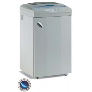 http://www.shreddersdirect.com.au/196-680-thickbox/kobra-400-hs-shredder-class-a-shredder-with-auto-oiler.jpg