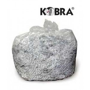 http://www.shreddersdirect.com.au/200-699-thickbox/kobra-large-shredder-bags-fits-all-large-kobra-shredders.jpg