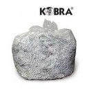Kobra Large Shredder Bags