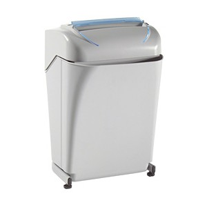 http://www.shreddersdirect.com.au/207-719-thickbox/kobra-240-c2-shredder.jpg