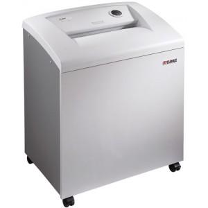 http://www.shreddersdirect.com.au/218-750-thickbox/dahle-41522-cleantec-shredder.jpg