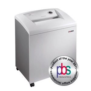 http://www.shreddersdirect.com.au/219-757-thickbox/dahle-41506-shredder.jpg