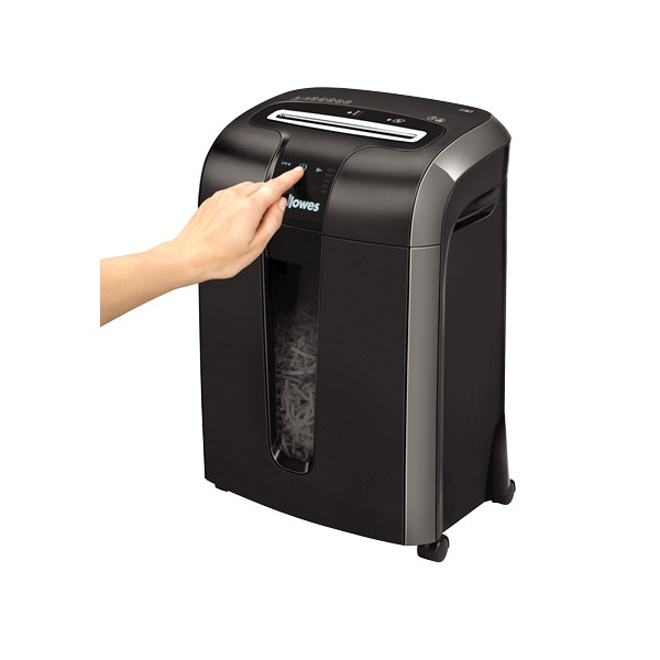 paper shredder on sale Kmart has paper shredders to destroy documents quickly and easily keep a document shredder in your office to control private information.