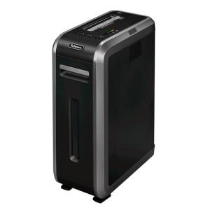 http://www.shreddersdirect.com.au/238-843-thickbox/fellowes-125i-strip-cut-shredder.jpg