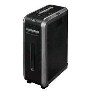 http://www.shreddersdirect.com.au/239-847-thickbox/fellowes-125ci-shredder.jpg