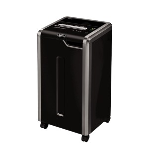 http://www.shreddersdirect.com.au/243-857-thickbox/fellowes-325i-strip-cut-shredder.jpg