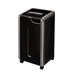 http://www.shreddersdirect.com.au/244-858-thickbox/fellowes-325ci-cross-cut-shredder.jpg