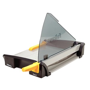 http://www.shreddersdirect.com.au/251-879-thickbox/fellowes-plasma-a4-guillotine.jpg