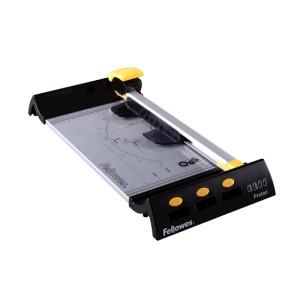 http://www.shreddersdirect.com.au/257-905-thickbox/fellowes-proton-a4-trimmer.jpg