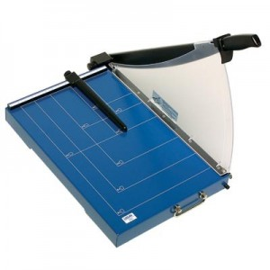 http://www.shreddersdirect.com.au/273-938-thickbox/ledah-a4-20-sheet-guillotine.jpg