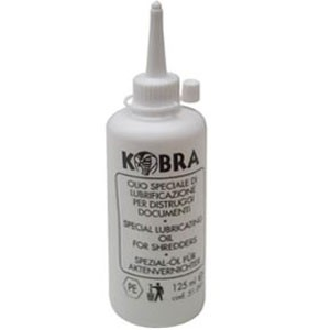 http://www.shreddersdirect.com.au/274-939-thickbox/kobra-shredder-oil-500ml-bottle.jpg