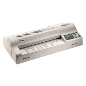 http://www.shreddersdirect.com.au/286-962-thickbox/the-fellowes-proteus-a3-laminator.jpg