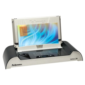 http://www.shreddersdirect.com.au/292-998-thickbox/fellowes-helios-30-thermal-binding-machine-with-starter-kit.jpg
