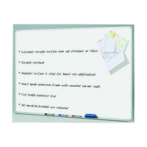 http://www.shreddersdirect.com.au/310-1048-thickbox/2400x1200mm-penrite-porcelain-magnetic-whiteboard.jpg