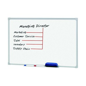 http://www.shreddersdirect.com.au/312-1050-thickbox/1500x1200mm-penrite-porcelain-magnetic-whiteboard.jpg