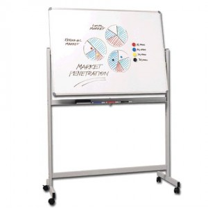 http://www.shreddersdirect.com.au/314-1052-thickbox/1800x1200mm-penrite-mobile-magnetic-whiteboard.jpg