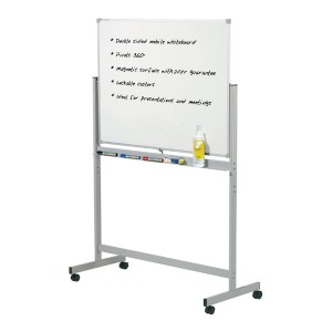 http://www.shreddersdirect.com.au/316-1054-thickbox/1500x1200mm-penrite-mobile-magnetic-whiteboard.jpg