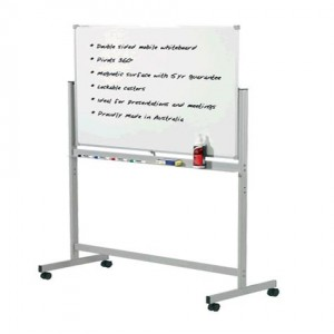 http://www.shreddersdirect.com.au/317-1055-thickbox/1500x900mm-penrite-mobile-magnetic-whiteboard.jpg