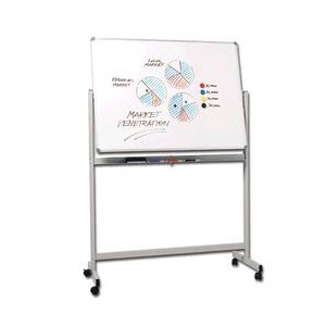 au/318-1056-thickbox/1200x900mm-penrite-mobile-magnetic-whiteboard.jpg