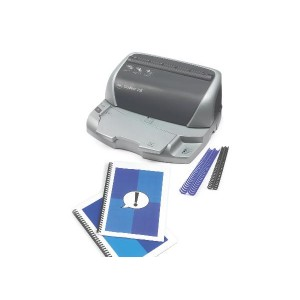 http://www.shreddersdirect.com.au/325-1088-thickbox/gbc-clickbind-15e-electric-binding-machine.jpg