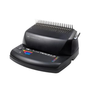 http://www.shreddersdirect.com.au/331-1114-thickbox/gbc-combbind-c110e-comb-binding-machine.jpg