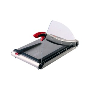 http://www.shreddersdirect.com.au/340-1133-thickbox/maped-888810-a4-expert-guillotine.jpg