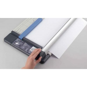 http://www.shreddersdirect.com.au/346-2199-thickbox/carl-a2-dc250-20-sheet-paper-trimmer-.jpg