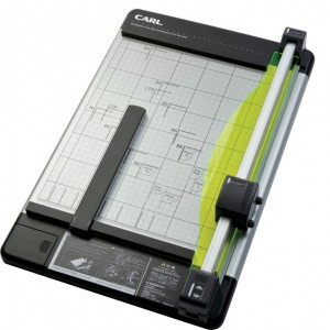 http://www.shreddersdirect.com.au/347-1964-thickbox/carl-a3-dc230n-heavy-duty-paper-trimmer.jpg
