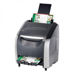http://www.shreddersdirect.com.au/355-1184-thickbox/gbc-auto-ultima-h925-roll-laminator.jpg
