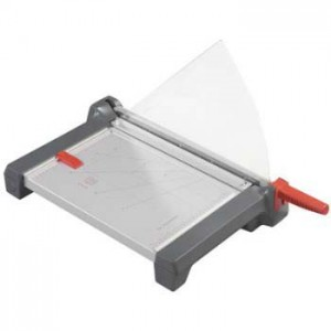 http://www.shreddersdirect.com.au/358-1192-thickbox/premier-p430-guillotine-a3-40-sheet-with-auto-clamp-.jpg