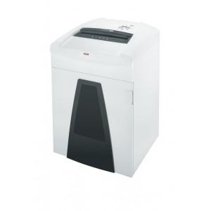 http://www.shreddersdirect.com.au/370-1261-thickbox/hsm-securio-p44-39mm-strip-cut-shredder.jpg