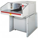 Intimus S 16.50 Cross Cut Shredder