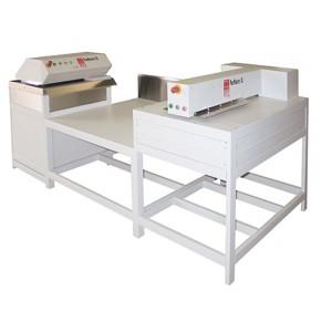 http://www.shreddersdirect.com.au/384-2051-thickbox/intimus-pacmaster-xl-cardboard-shredder.jpg