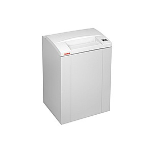 http://www.shreddersdirect.com.au/387-1322-thickbox/intimus-175-cc4-class-b-shredder.jpg