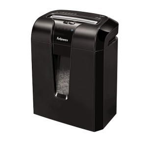 http://www.shreddersdirect.com.au/393-2139-thickbox/fellowes-63cb-personal-shredder.jpg