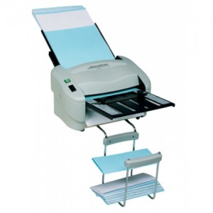 http://www.shreddersdirect.com.au/398-2069-thickbox/martin-yale-p7400-automatic-paper-folder.jpg