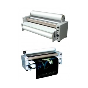 http://www.shreddersdirect.com.au/418-1538-thickbox/800-eco-roll-laminator.jpg