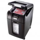 Rexel Stack & Shred Auto+250 Office Shredder