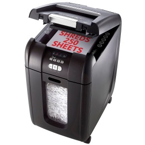 http://www.shreddersdirect.com.au/423-1550-thickbox/rexel-stack-shred-auto300-office-shredder.jpg