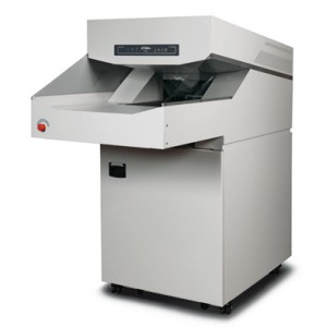 http://www.shreddersdirect.com.au/424-1553-thickbox/kobra-430ts-dsc-shredder.jpg